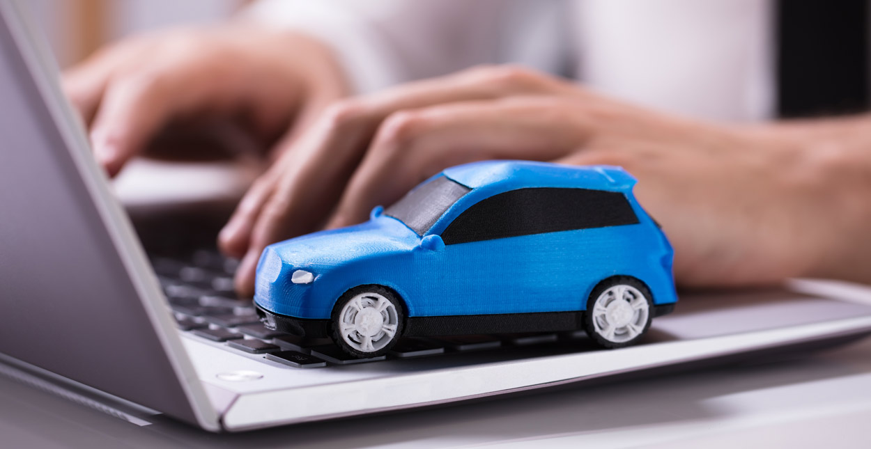How to obtain salvage title loans?